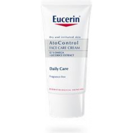 Atocontrol Face Care Cream 50ml