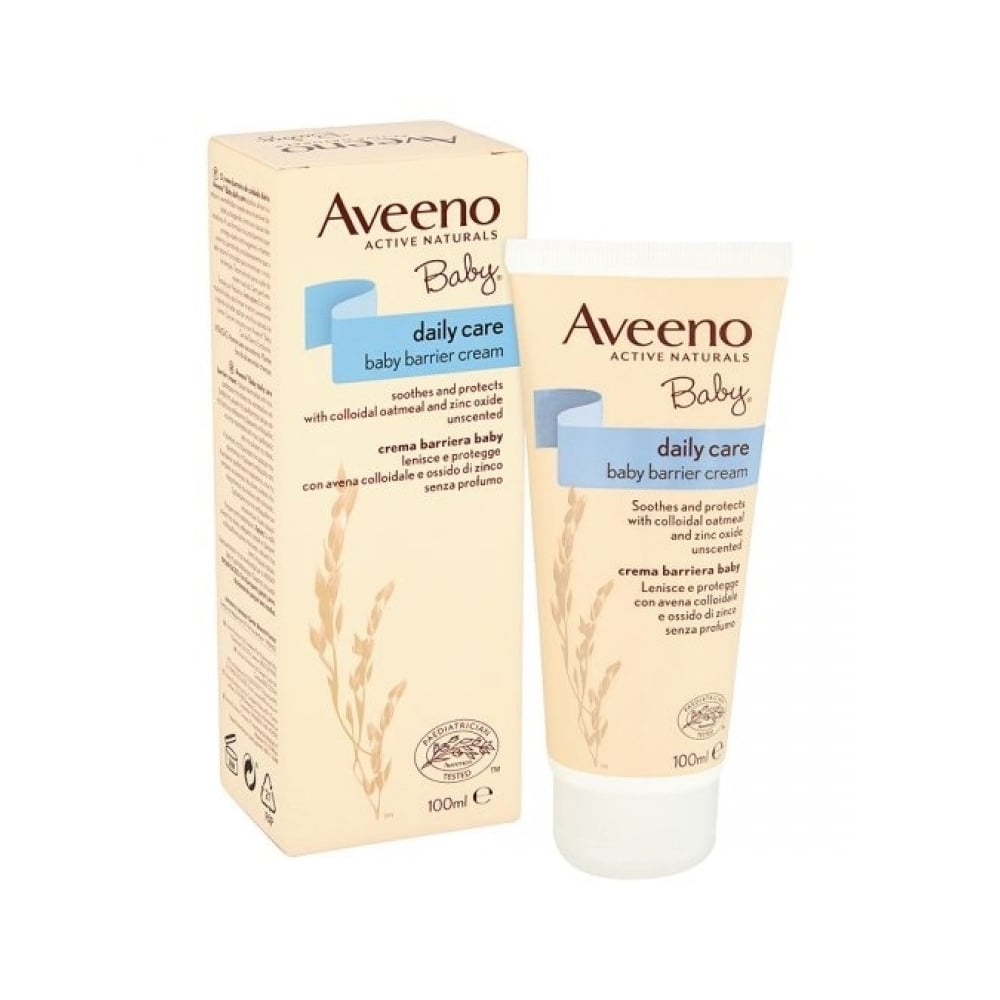 Mustela Stelatopia Emollient Cream 200ml Free Travel Size 10ml Source Aveeno Baby