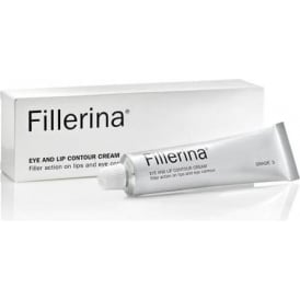Fillerina Eye & Lip Contour Cream, Grade 3