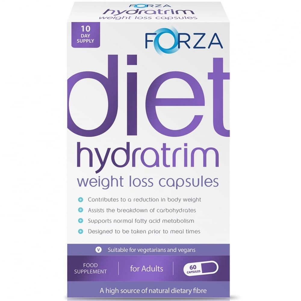 Can i lose weight using metformin