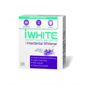 Iwhite Interdental Whitener
