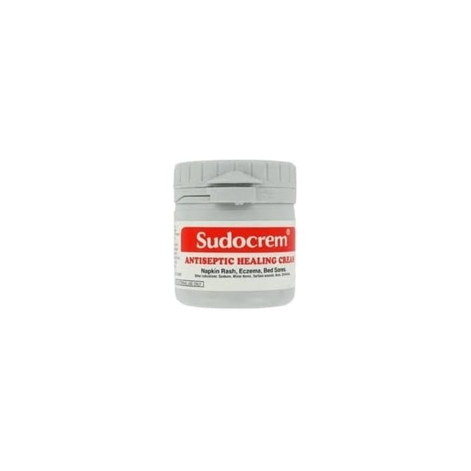 Sudocrem 250g Pharmacy Health From Chemist Connect Uk