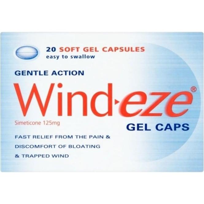 wind-eze-gel-caps-125mg-pack-of-20-p3601-2856_medium.jpg